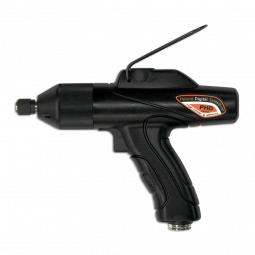 PHD 100N-A/U hybrid torque control electric screwdriver